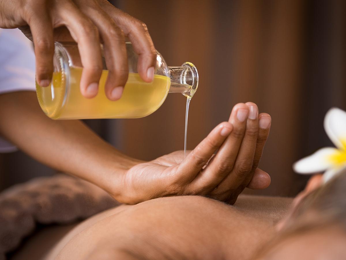massage ayurvedique bayonne